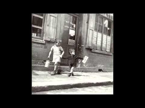 Henri TACHAN-La chasse à l'enfance