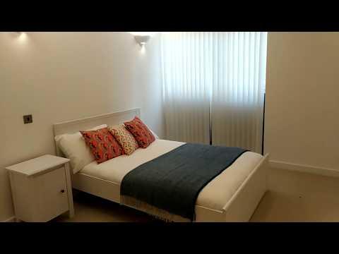 2 bedroom flat - Napoleon Lane, SE18 London - Greens Lettings