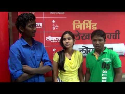 FANDRY theme song by Somnath Avghade, Suraj Pawar and Rajeshwari Kharat