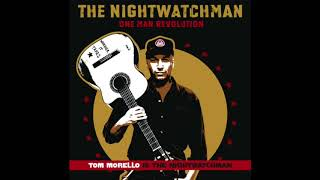 Watch Nightwatchman Let Freedom Ring video