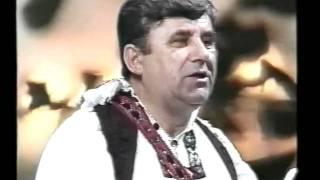 Pjesma o OTKUPU     ILIJA I MARKO  BEGIĆ