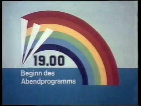 Westdeutsches Fernsehen
