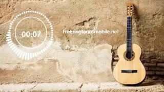 Kaabil Instrumental Ringtone | Best Instrumental Ringtones 2018 | Ringtonefreedownload.net