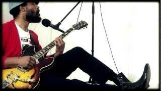 CODY CHESNUTT - Til I met thee (FD acoustic session)