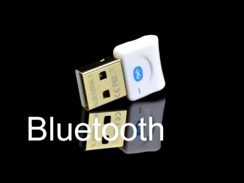 DOWNLOAD DRIVERS: CSR8510 A10 BLUETOOTH
