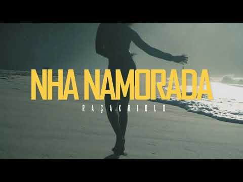 Loks G. - Nha Namorada feat. Strong Star (video oficial) 2020