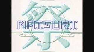 Rhythmystec- Plasmatik.wmv