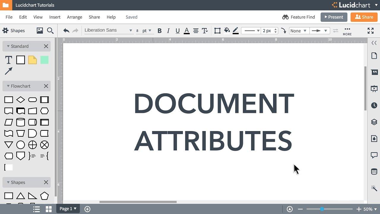 lucidchart-tutorials-managing-document-attributes