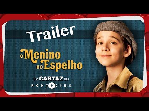 Trailer do filme O Menino no Espelho