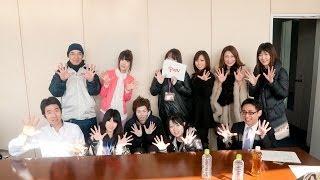 2014年1月22日に日本テレビで放送された『PON!』に ざま・ご当地モデルが、地元のイメージキャラクター「ざまりん」と共に出演しました。 ざま・ご当地モデル達が ...