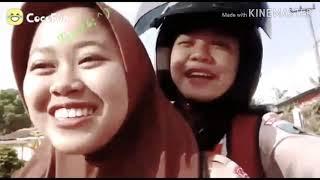 Download Mp3 Kumpulan Video Lucu Teman Gila  Cocofun !!!