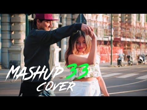 mashup-cover-33---dileepa-saranga