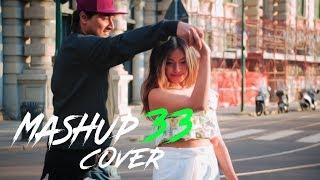 Mashup Cover 33 - Dileepa Saranga