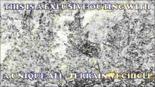 ALL-TERRAIN PINZGAUER TOUR SPECIAL EFFECT.wmv