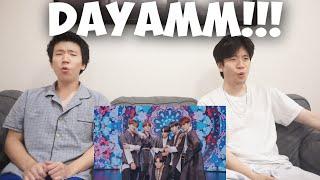 Treasure Special Dance Challenge Hits Compilation Chuseok Ver Reaction So Fun