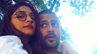 This Is What Sonam Kapoor Did For Boyfriend Anand Ahuja On His Birthday | SpotboyE
