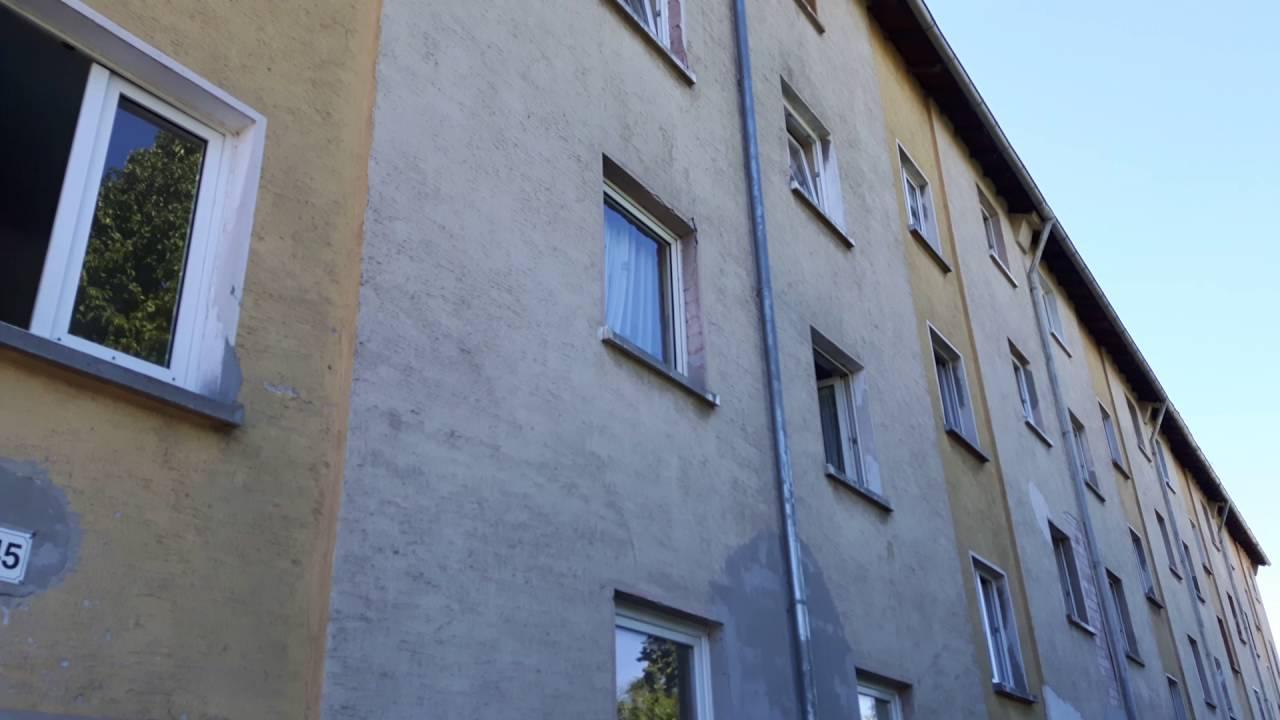Kaiserslautern Asternweg