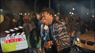 Lil Baby - Woah (Exclusive Behind The Scenes Video)