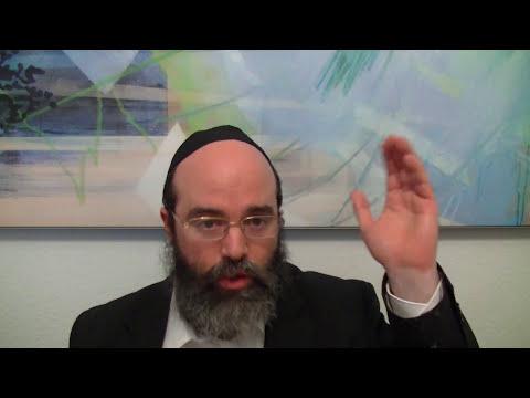 Jiddisch - Sprache, Kultur oder einfach Jüdisch?