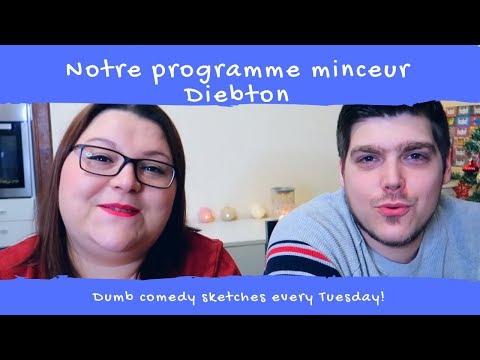 présentation-du-programme-dietbon-concours