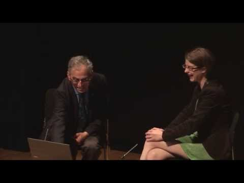 Curators in Conversation | Making Colour | The National Gallery, London