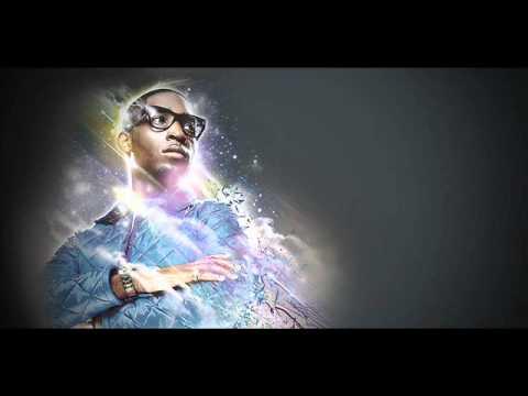 Tinie Tempah ft. Ellie Goulding - Wonderman