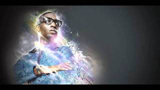 Tinie Tempah ft. Ellie Goulding - Wonderman