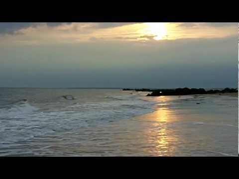 INSPIRATIONAL VIDEOS - The Present Is For YOU - Am...