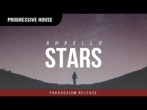 Ahxello - Stars