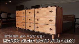 [Wood workin…