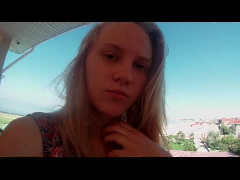 знакомства по казахстану актау