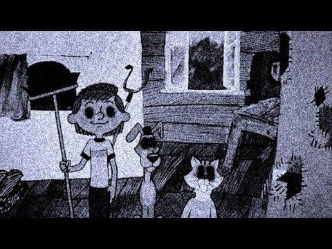 персонажи мультфильма мадагаскар, описание и картинки