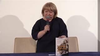 NA ŻYWO: Awanturniczy żywot Harro Harringa Kazimirowicza (Krystyna Szayjy-Dec:Harro Harring) - Na żywo