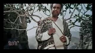 Gideon and Samson: Great Leaders of the Bible | Full Movie in English | 1965