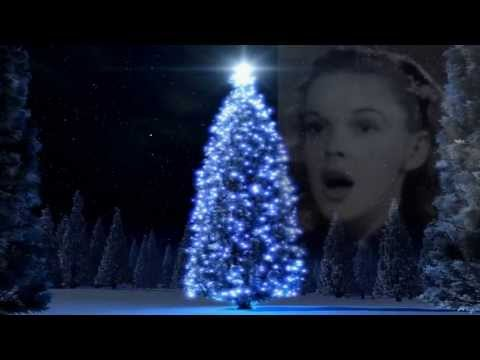 Judy Garland - The Star of the East