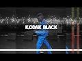 Download Kodak Black Type Beat - Missing You (Prod.By @HozayBeats x @YungHydroBeatz) MP3 song and Music Video