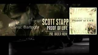 Scott Stapp - Dying to Live [legendado] (2013)