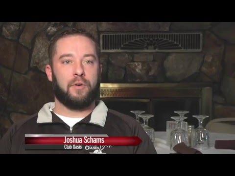 Society Insurance Understands Bar & Restaurant Business