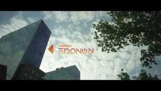Euskaltel iragarkia - EDONON - Kirolak