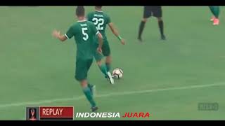 PERSEBAYA vs PSMS 3 3  Full Time  All Goals & Highlights   Piala Presiden 2018   YouTube