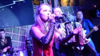 �������� ���� Ладушка - Рарогъ (Усладов Пир, Folk Fest V) ������