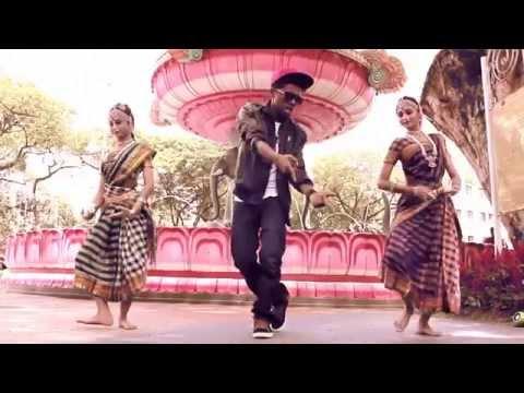Macam-Macam Malaysia (Official Music Video)