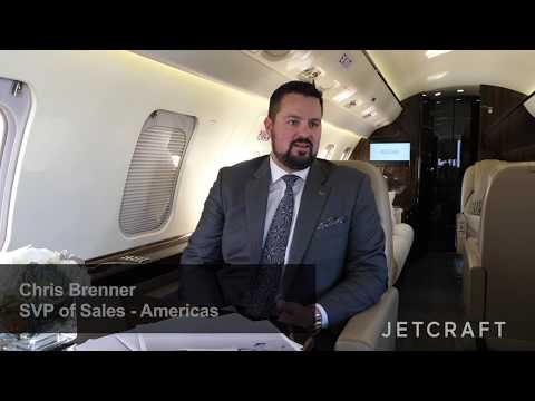 Guide to Private Jet Travel