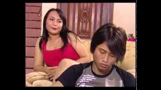 Download Video Komedi Tengah Malam Eps Villaku Part4/4 MP3 3GP MP4