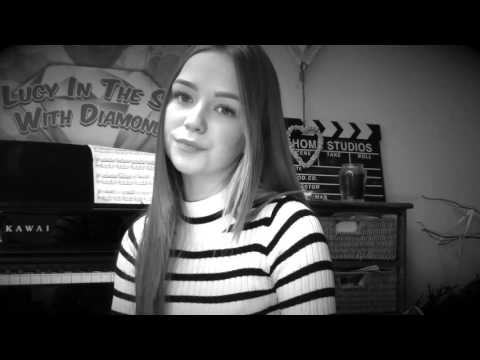 Million Years Ago - Adele - Connie Talbot Cover