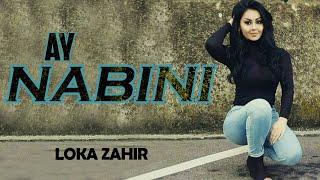 Loka Zahir Ay Nabini By Halkawt Zaher