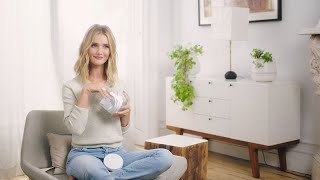 Truth or Bare with Rosie Huntington-Whiteley | bareMinerals