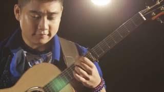 Eden Kai - Dearly (HiSessions.com Acoustic Live!)