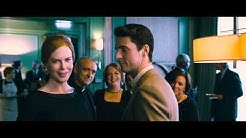 STOKER: Official Trailer