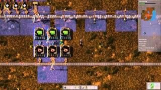 Factorio Multiplayer #7 Mehr von allen Mats Der Industrie und Fabrik Simulator deutsch HD